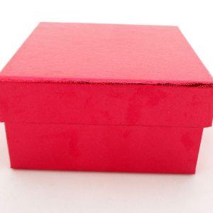 кутийка